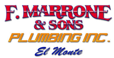 Frank Marrone and Sons Plumbing